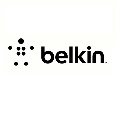 Save 25% OFF Belkin Products