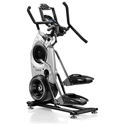 Bowflex Max Trainer M7 for $999 + Free Shipping