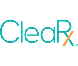 Save on CleaRX Skin Care Products