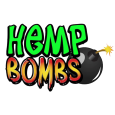 25% Off Hemp Bombs CBD Products