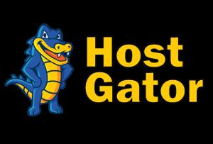 hostgator web hosting