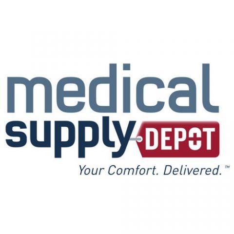 Medical Supplies Depot Discount