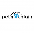 pet mountain pet supplies