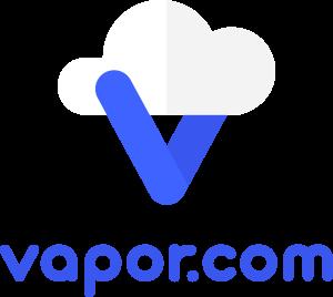 Buy Vaporizers Online