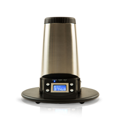 30% off Arizer V Tower Vaporizer