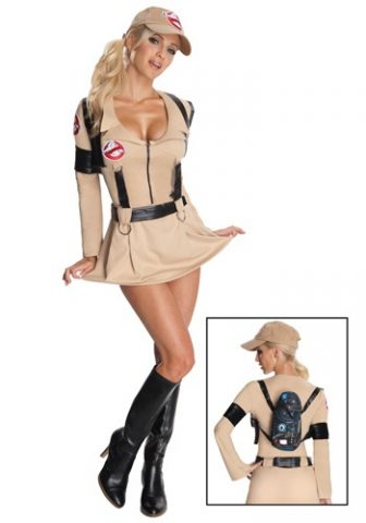 Halloween Costume Coupon Deals
