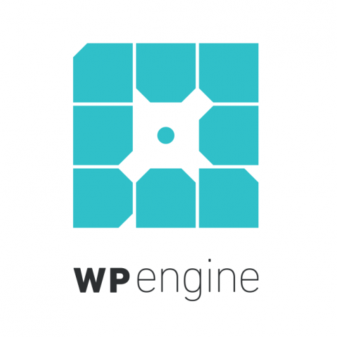wp engine web hosting deal