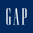The Gap Coupon Code