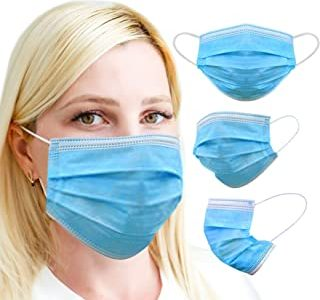 clean zone masks
